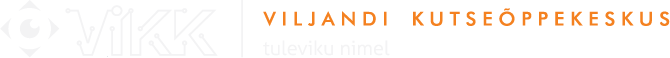 VIKK logo